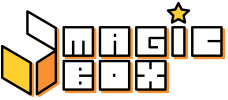 magic box asia game
