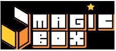 magic box asia เกมส์